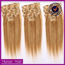 Most popular natural looking top grade 7a deliver fast malaysian hair bundles