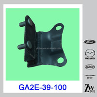 Auto Transmission Engine Mounting for Mazda 626, MX-6 GA2E-39-100 GA2E-39-100A