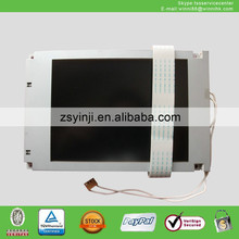 """new &original STN lcd panel 320x240 5.7"""" SP14Q002-B1"""