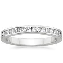 Wholesale Girls finger rings Gold Rings Wedding Rings