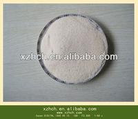 Calcium Lignosulphonate MG-3 series calcium chelating agents 8061-52-7