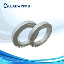 Glass Cloth Silicone Adhesive Tape