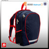 Best new teenager laptop school backpack