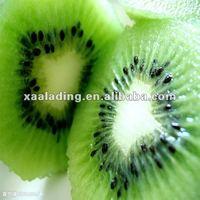 Kiwifruit Juice Powder