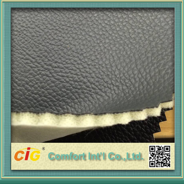 CCPCIG-113.jpg