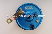 front wheel drum brake for electric bike tricycle scooter rickshaw