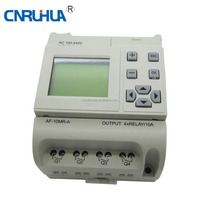 whole sales high quality cheaper mini programmable logic controller