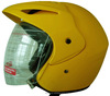 LOW PRICE OPEN FACE MOTORCYCLE HELMET TN8616 INDIA