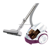 Bagless vacuum cleaner 2000W Max
