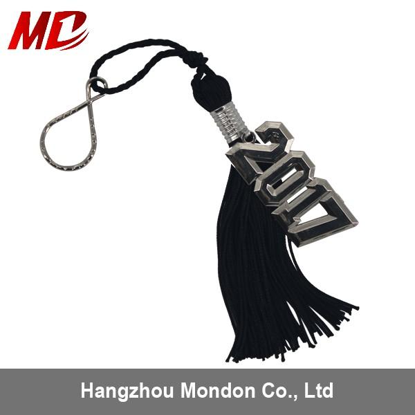 graduation tassel keychain.JPG