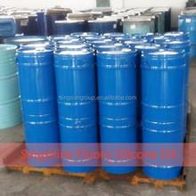 antifoam silicone oil / solvent resistant silicone oil sealant / fluorosilicone oil