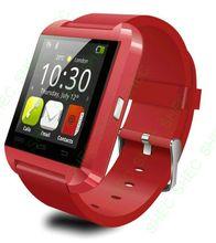 Smart Watch hot sale big case black outdoor digital watch men