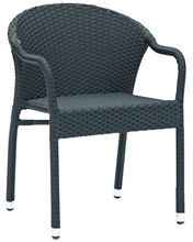 C125-Ft cheap restaurant chairs for sale