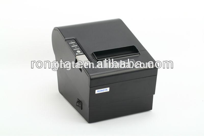 Imprimante Pour Photo Imprimante Mini Pour Iphone