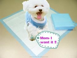 pet urine pad wipes and sanitary napkins pet pee pad dog cat sanitary pet pee pads