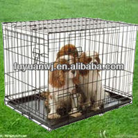 Metal small pet cage ! New Design !