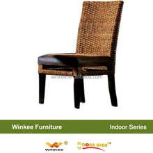useding chair for church/dining chair for restaurant