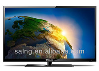 guangzhou panorama 39 inch city electrical tv and payment tv terms