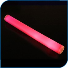 Muti-Color Flashing Light Up Foam Baton