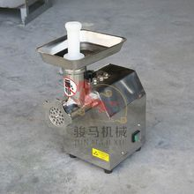 Guangdong factory Direct selling baking tools equipment JR-Q8A/JR-Q12A/JR-Q22A/JR-Q32A