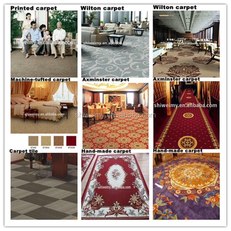 Luxury hotel carpet 2015 new design jacquard carpet beige for Cheap wall to wall carpet