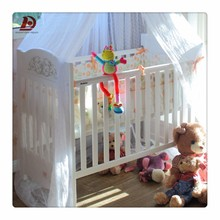 Wooden Baby Crib Wholesale Baby Cribs