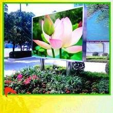 guang zhou biggest manufacturer p6.67 outdoor full color led board
