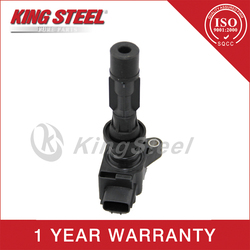Auto Electric Parts for Mazda 3 Ignition Coil Parts L3G2-18-100B