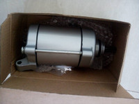 tricycle parts motor for engine 200cc with 11 gears made in China