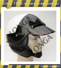 Superior Quality and specific lining police safety helmet