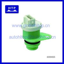 Wheel Speed Sensor for CITROEN for XSARA for PICASSO 2.0 16V 01 6160.7
