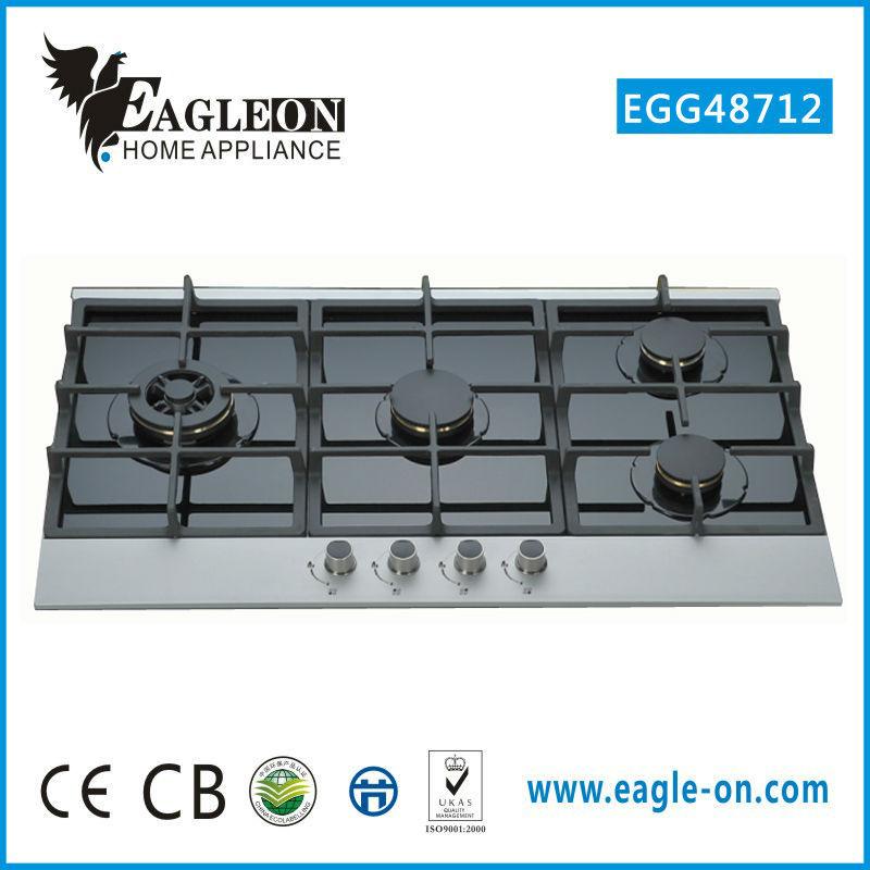 cocina de gas cocina de gas partes libre de pie de gas cocina On partes de una cocina a gas