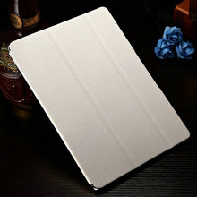 2014 new product flip cover universal tablet case for ipad 5 air
