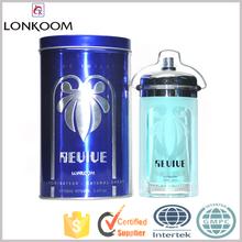 2015 hot wholesale cheap price arabic parfum