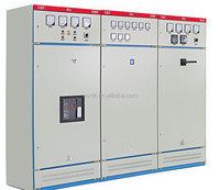 High quality IP54 low-voltage power distribution control cabinet