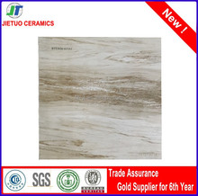 (JIETUO801 deux) 600*600mm first choice interior pure color full body used for wall and flooring polished porcelain tiles