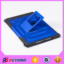 high quality promotion best price tpu pc cell phone case for ipad mini 2 3, for ipad mini