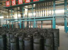 sbs bitumen /asphalt waterproofing membrane waterproof breathable membrane
