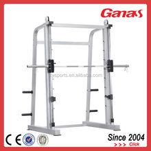MT-6031 Ganas Commercial Gym Equipment Best Smith Machine