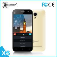Elegant exterio 2G/3G Dual sim card dual standby 8Gb+1Gb 2200mAh black,white,red,latest 5g mobile phone