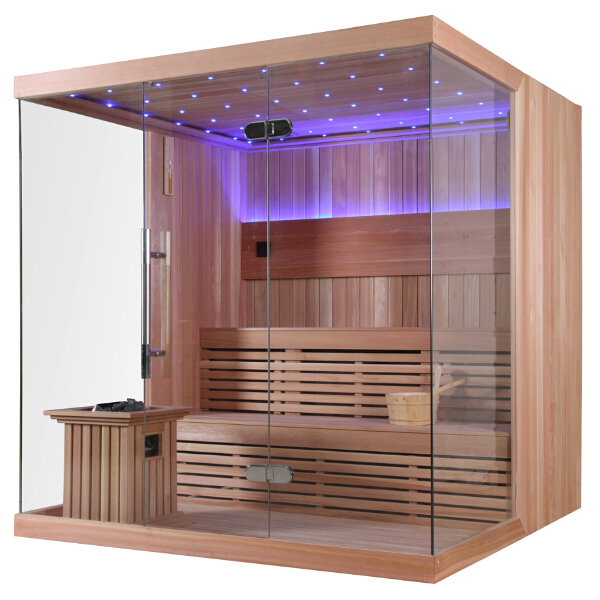 2016 moderna casa sauna quartos saunas infravermelhos id. Black Bedroom Furniture Sets. Home Design Ideas