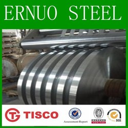 aluminum strips for curtain wall manufacturer