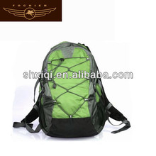 2014 cute backpack for high school girls backpack for student