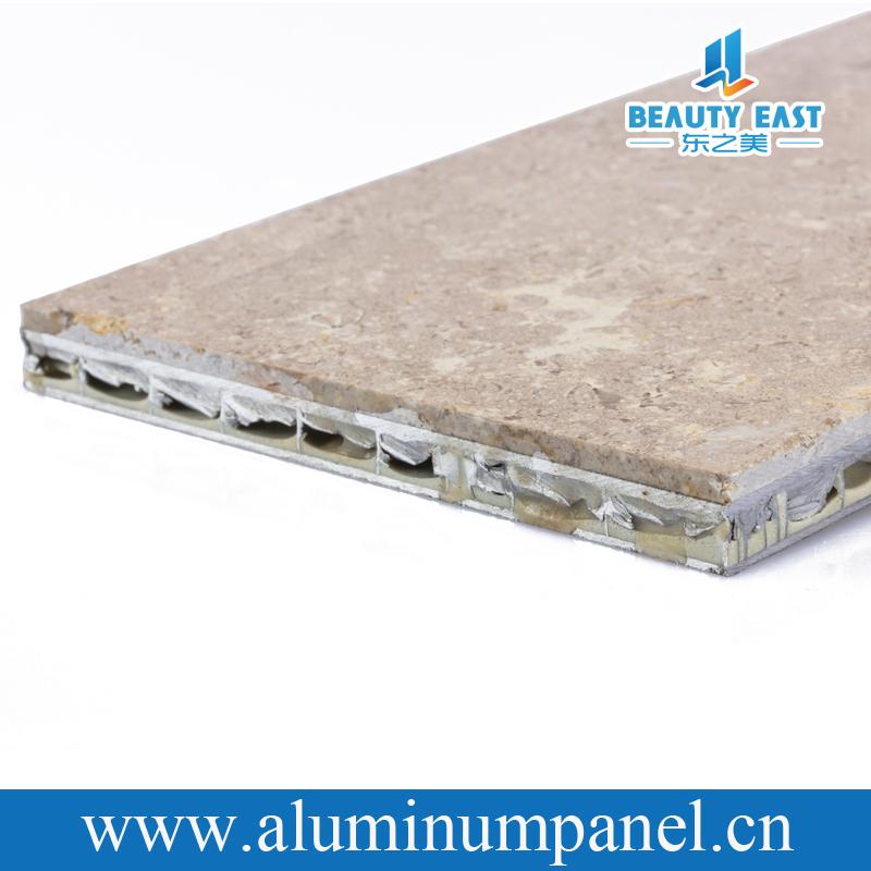 aluminium wabenkern sanwich panel preis paneele produkt id. Black Bedroom Furniture Sets. Home Design Ideas