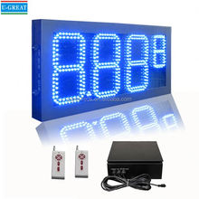 China canton fair big size waterproof open signs with price electronic led programmable sign display board
