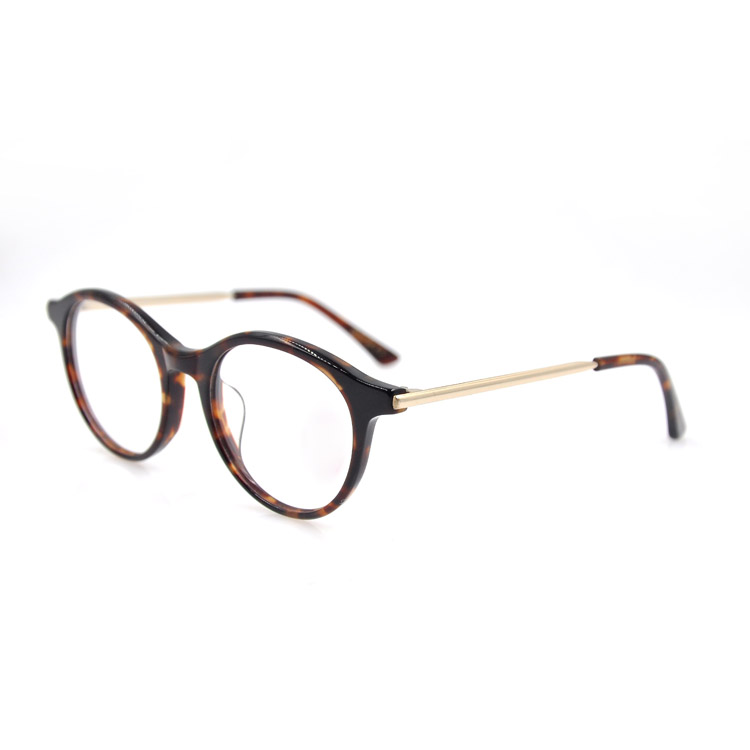 Italian Eyeglass Frame Makers : Optical Frames Manufacturers In China Metal Eyeglass Frame ...