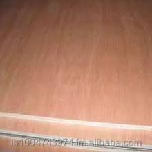 Wooden Plywood rubber
