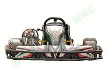 Racing Car baby slot car