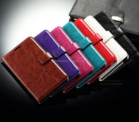 For Samsung Galaxy Note Edge N9150 Wallet Stand Leather Case