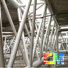 Spray paint Anti-rust & Anti-corrosion Coating for Steel Structure